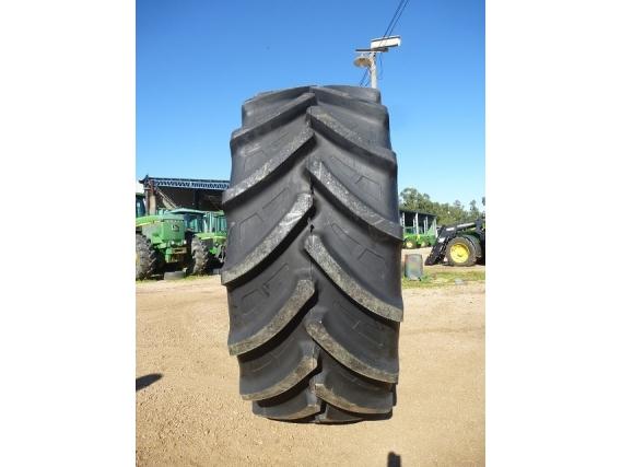 Neumático Tianli 710/70R38 R1W