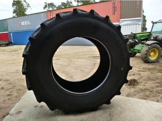 Neumático Tianli 710/70R42 R1W