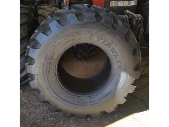 Neumático Tianli 750/55-26.5
