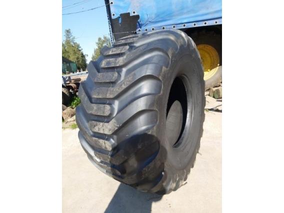 Neumático Tianli 750-55-26.5 N Ffst