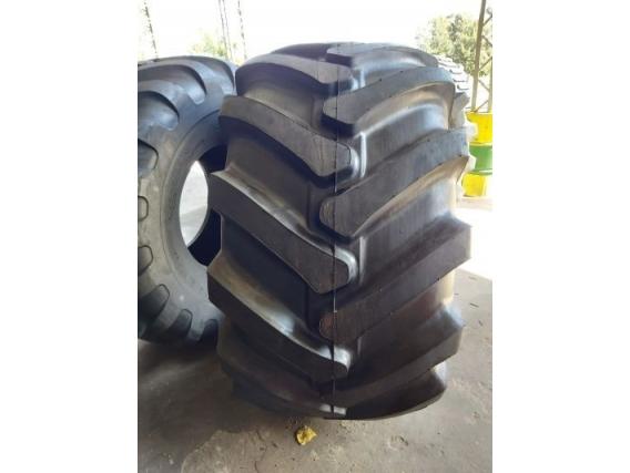 Neumático Tianli 750/55-26.5T