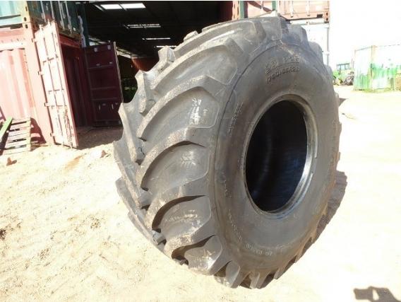 Neumático Tianli 750/65R26