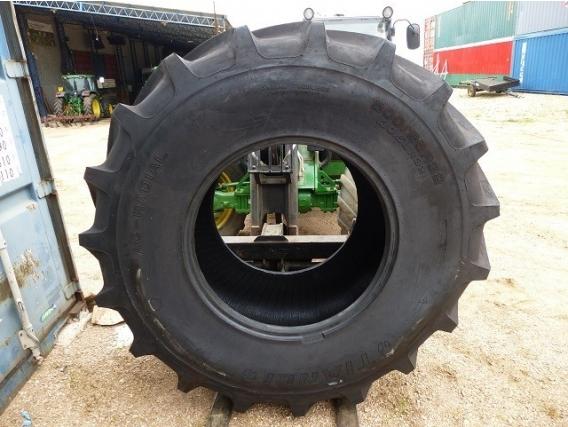 Neumático Tianli 800/65R32 R1W