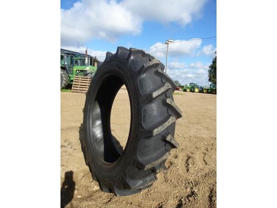 Neumático Tianli 9.5-24