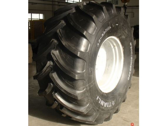 Neumático Tianli 900/60R32
