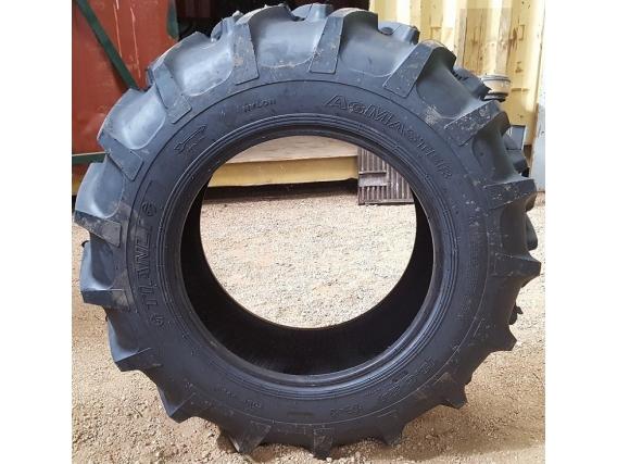 Neumático Tianli Ag Master 13.6-24