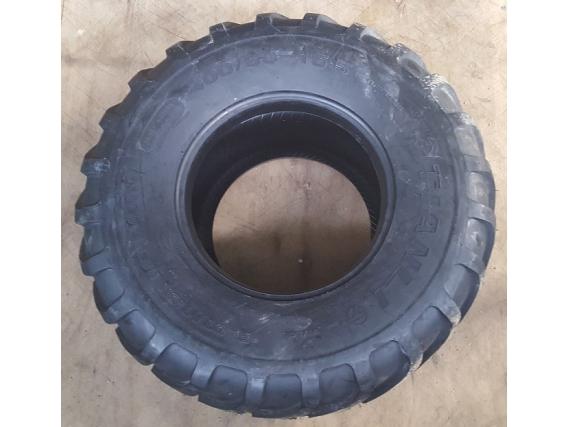 Neumático Tianli Fi 400/65-15.5