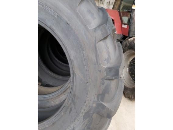 Neumático Tianli Forestal 20.8.38