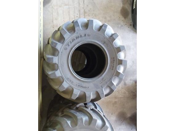 Neumático Tianli Forestal 28L-26
