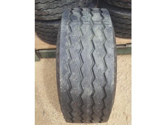Neumático Tianli Workerii 11L-16