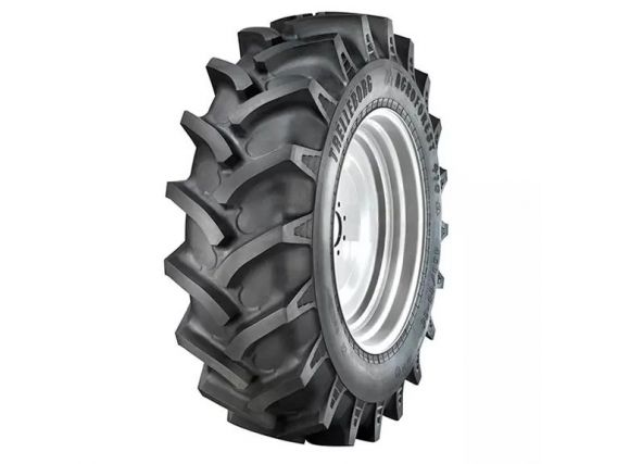 Cubiertas  Trelleborg T410 Agroforest 420/85-34 147 A8