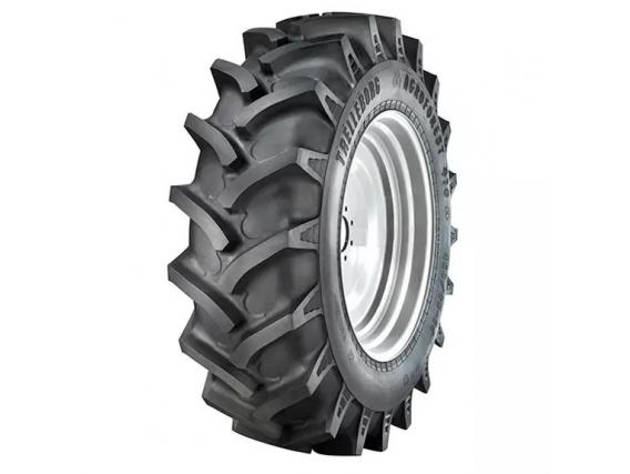 Cubiertas  Trelleborg T410 Agroforest 460/85-38 154 A8