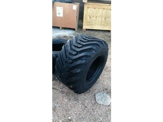 Neumáticos De Implemento Agrícola