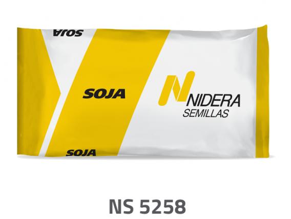 Soja NS 5258