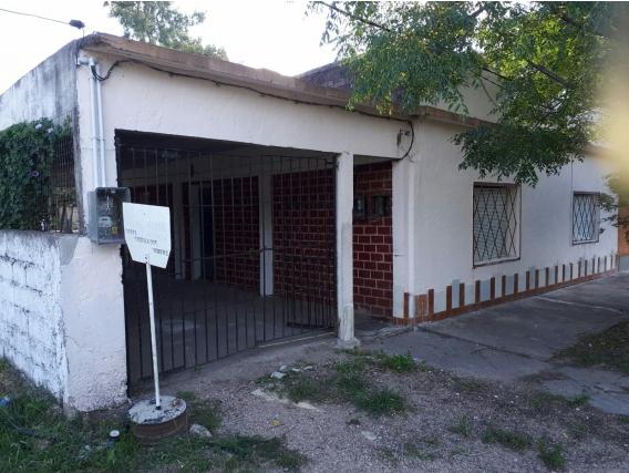 Santa Rosa Casa 4 Dormitorios Mas Casa 1 Dorm.