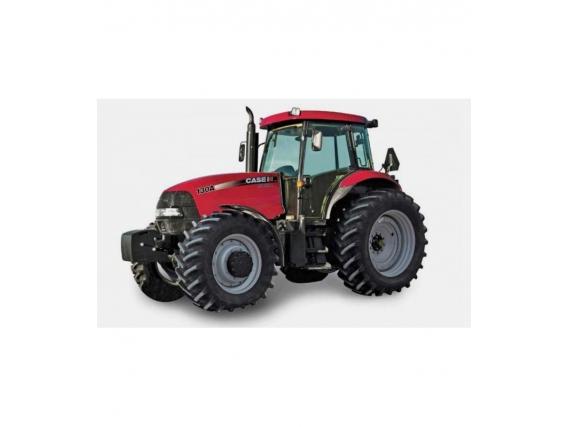 Tractor Case Ih Farmall 130A