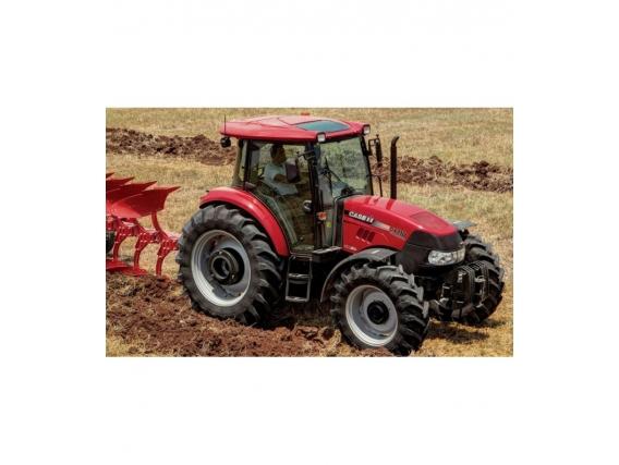 Tractor Case Ih Farmall Jx 100