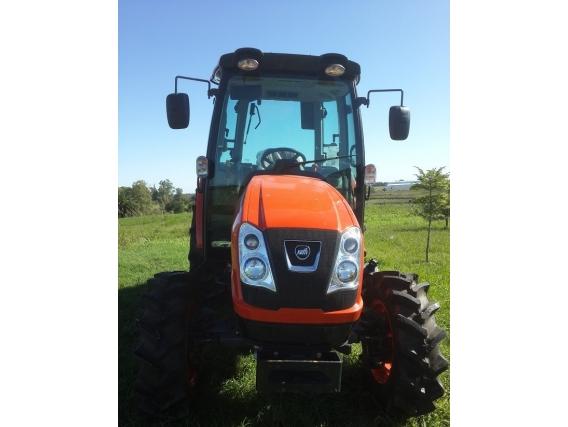 Tractor Kioti Nx5510C