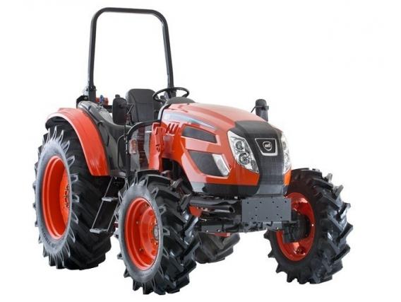 Tractor Kioti Px9020 Sin Cabina