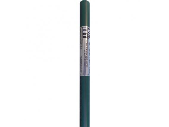 Tubos Nicoll En Pp-R Pn 20 Serie 3,2 Diámetro 40