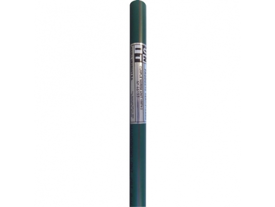 Tubos Nicoll En Pp-R Pn 25 Serie 2,5 Diámetro 20